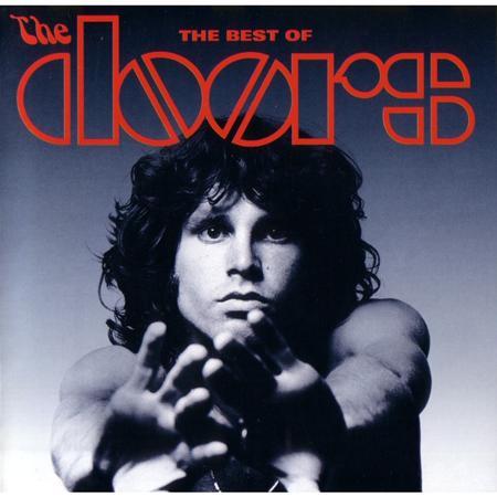 3 Doors Down - The Best Of The Doors - Zortam Music