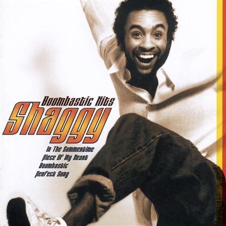 Shaggy - Geenie Lyrics - Lyrics2You
