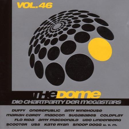 Lenny Kravitz - The Dome, Vol. 46 [Disc 2] - Lyrics2You