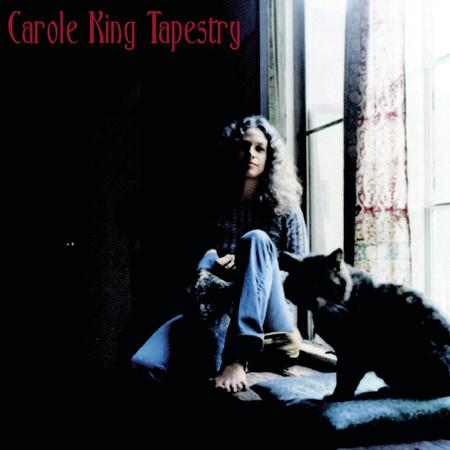 Carole King - Tapestry [Bonus Track] - Zortam Music