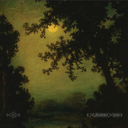 John Zorn - Midsummer Moons - Zortam Music