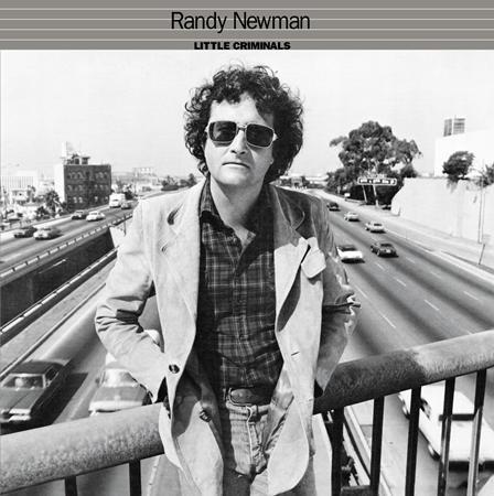 Randy Newman - 100 Hits - 70s (5cd