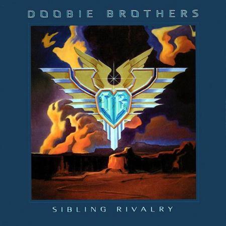 The Doobie Brothers - VA - Guitar Collection 3 - Zortam Music