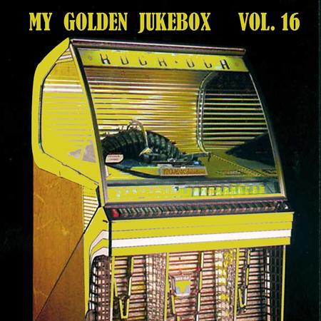 Jackie Wilson - Jackie Wilson Story: The New York Years, Vol. 2 - Zortam Music
