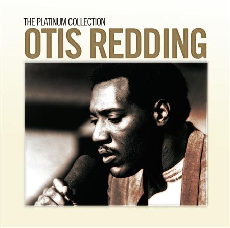 Otis Redding - Otis Redding The Platinum Coll - Zortam Music