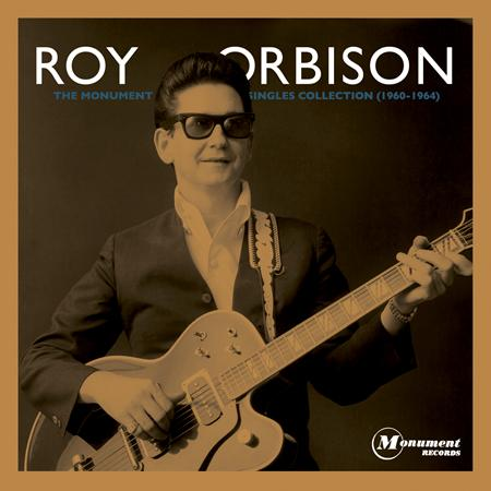 Roy Orbison - The Ultimate Orbison Vol 4 - Zortam Music