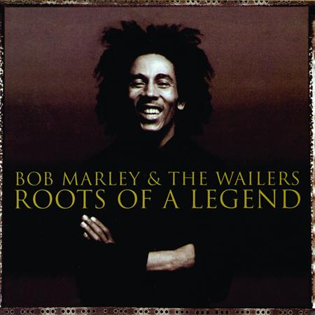 Bob Marley & The Wailers - True Roots - Zortam Music