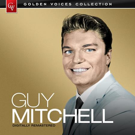 Guy Mitchell - Super Sucessos - Rock In Roll & Country - Zortam Music