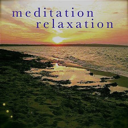 Aqua - Meditation Relaxation - Zortam Music