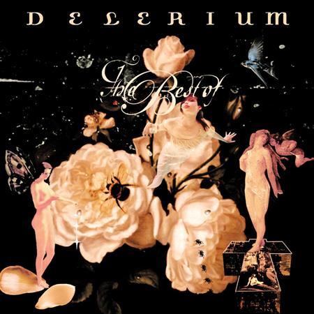Delerium - No Limits! - Zortam Music