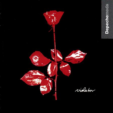 Depeche Mode - Violatir - Zortam Music