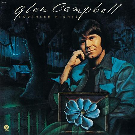 Glen Campbell - Singers & Songs 1976 - Zortam Music