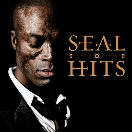Seal - Hits (Int