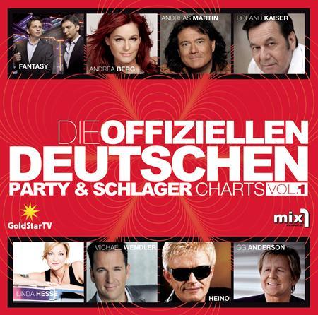 Alexandra - Die Schvnsten Schlager Juwelen - Zortam Music