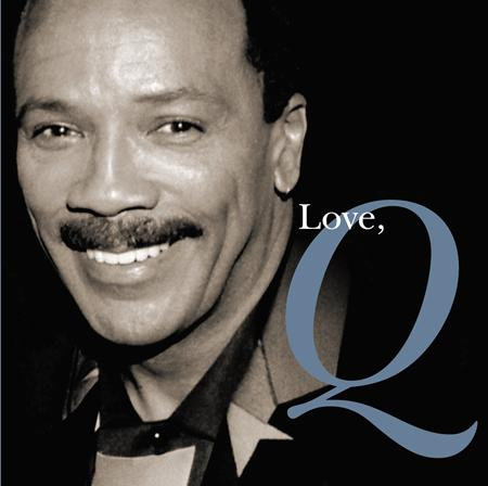 Quincy Jones - 6.56MB - Lyrics2You