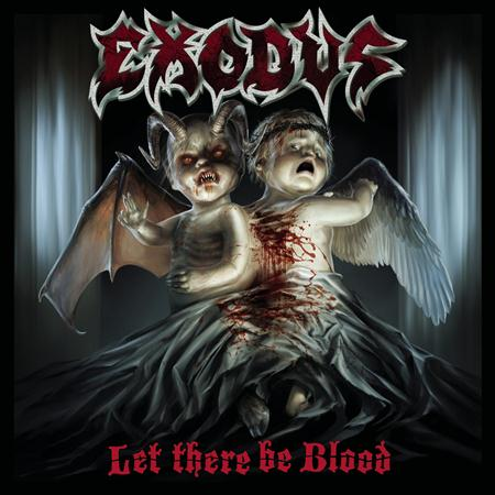 AC DC - If You Want Blox - Zortam Music