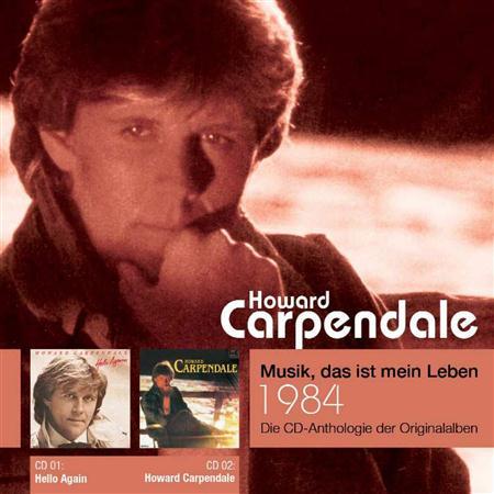 Howard Carpendale - Happy Birthday: Alles Gute Zum Geburtstag - Zortam Music