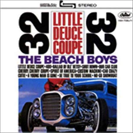 The Beach Boys - Greatest Car Songs (Collectables) - Zortam Music
