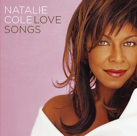 Natalie Cole - 100 Hits Papa Was a Rolling Stone - Zortam Music