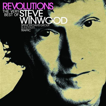 STEVE WINWOOD - While You See A Chance [2010 Remaster]/2010 Remaster Lyrics - Zortam Music