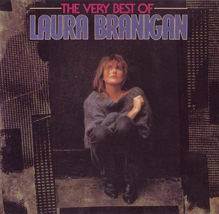 Spanish - The Very Best Of Laura Branigan - Zortam Music