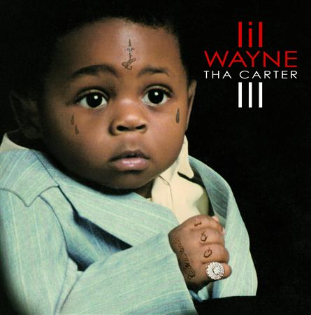 Lil Wayne - Tha Carter Iii (Explicit Version) - Zortam Music