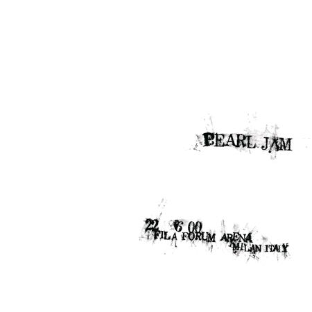 Pearl Jam - Live: 8-23-00 - Jones Beach, N - Zortam Music