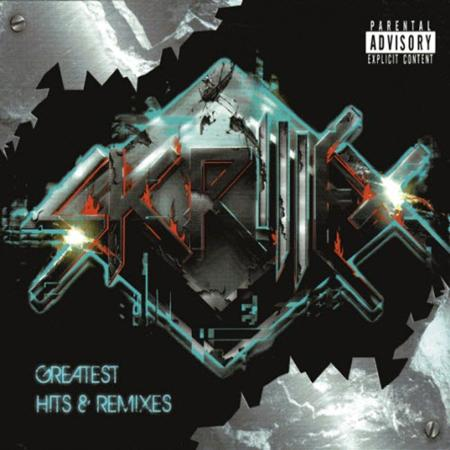 The Doors - Greatest Hits & Remixes [disc 1] - Zortam Music