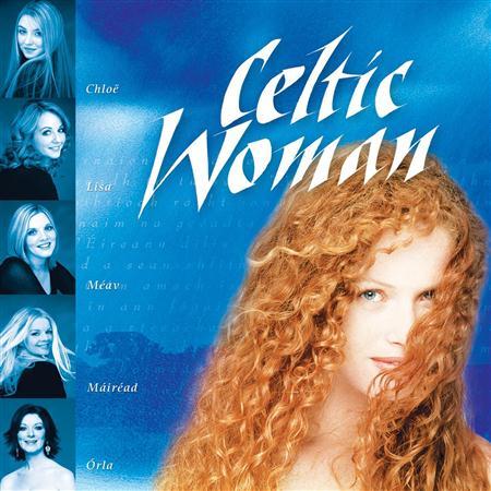 Celtic Woman - ltic Woman - Zortam Music