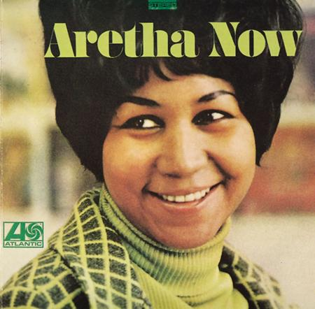 Aretha Franklin - Lady Soul & Aretha Now (MFSL Gold Disc) - Zortam Music