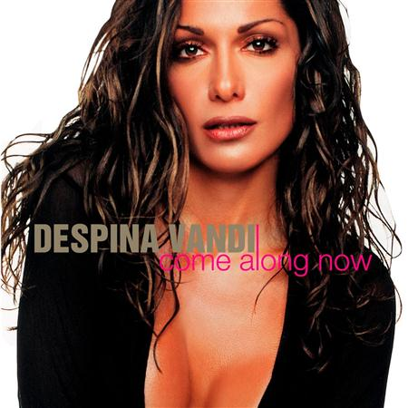 Despina Vandi - Polonaese Party 3cd-box - Zortam Music