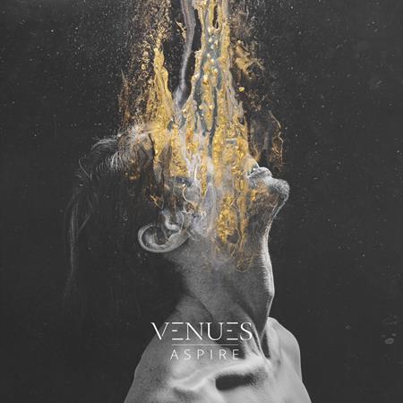 Venues - Aspire - Zortam Music