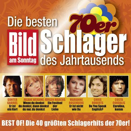 Julio Iglesias - Bild Am Sonntag Schlager Stars (Die Grossen Momente) - Zortam Music
