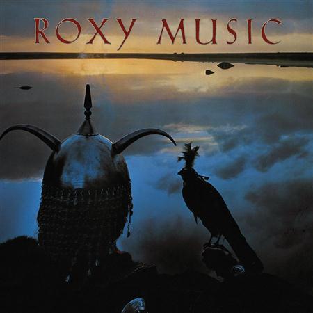 Roxy Music - Avalon - Zortam Music