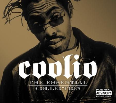 Coolio - The Essential Collection [disc 1] - Zortam Music