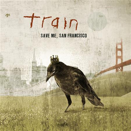 Train - Pool-charts - Die Sommer-mega-hits! (cd1) - Zortam Music