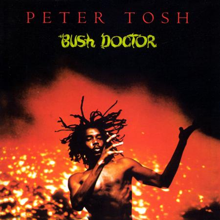 05 - Bush Doctor [bonus Tracks] - Zortam Music