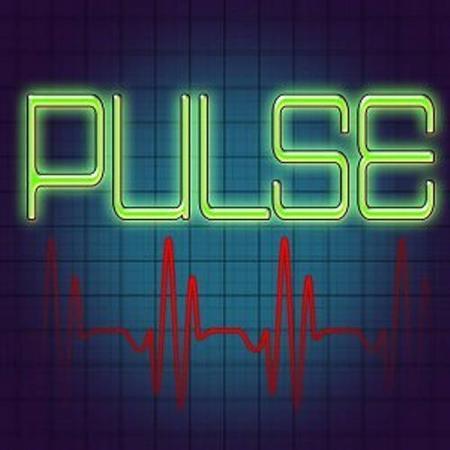 Captain Hollywood Project - Pulse [Razor & Tie] - Zortam Music