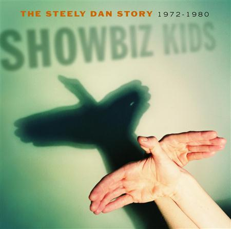 Steely Dan - Best Of Steely Dan - Zortam Music
