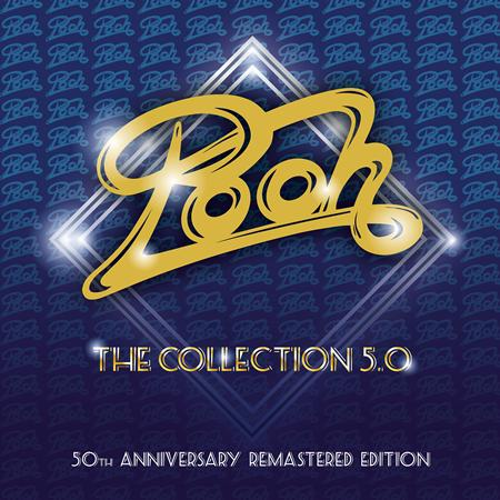 I Pooh - The Collection 5.0 - Zortam Music