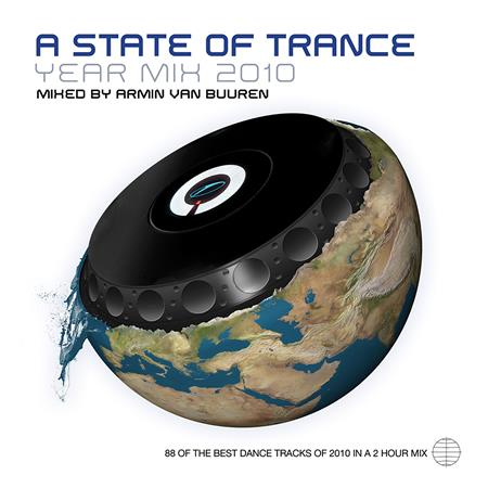 Armin Van Buuren - A State of Trance Episode 518 (2011-07-21) (Live @ Club Space, Ibiza) - Zortam Music