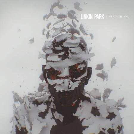 Linkin Park - Need For Speed Rivals Soundtrack - Zortam Music