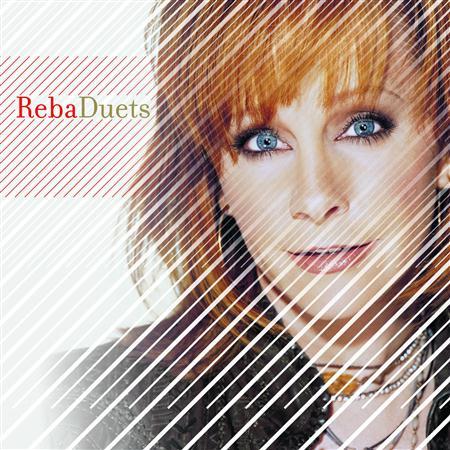 The Police - Reba Duets - Zortam Music