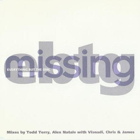 Flyleaf - Missing - Single - Zortam Music