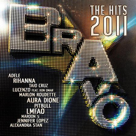 Black Eyed Peas - Bravo - Hits 2005 CD 01 - Zortam Music