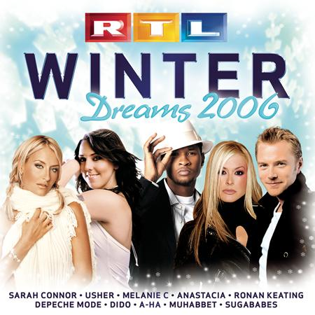 Atomic Kitten - RTL deutsche SingleCharts - Top 1000 - Zortam Music