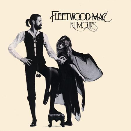 Fleetwood Mac - [non,album tracks] - Zortam Music