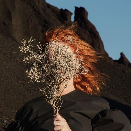 Goldfrapp - Silver Eye - Zortam Music