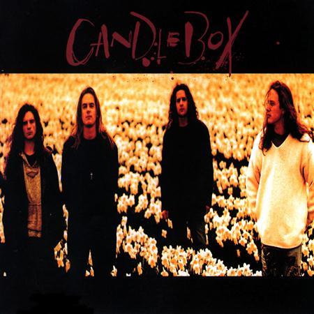 CANDLEBOX - CANDLEBOX - Lyrics2You