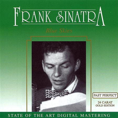 Frank Sinatra - There Are Things Lyrics - Zortam Music